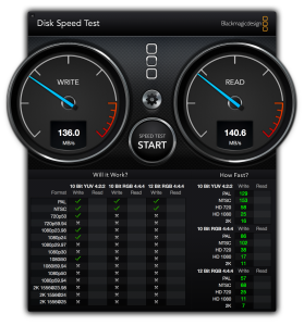 g-drive_mobile_thunderbolt_inceleme_elma84_speed_test_2015_05_17_tb