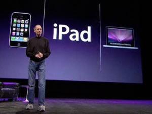 Kişisel Bilgisayarın Geleceğinde iOS ve Mac